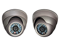 Variety of CCTV Installation Services